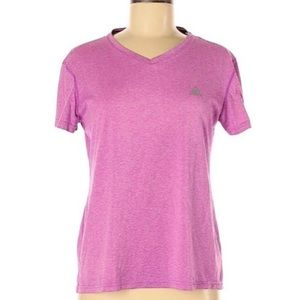 Adidas Climalite Active Shirt